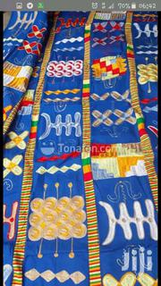KENTE FOR SALE | Clothing for sale in Ashanti, Sekyere South