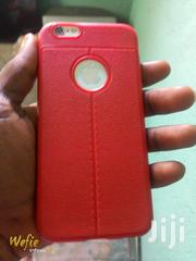 Apple iPhone 6 64 GB Gray | Mobile Phones for sale in Greater Accra, North Kaneshie