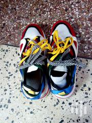 New Shoe For Sale,Original | Shoes for sale in Greater Accra, East Legon