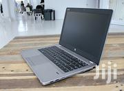 Laptop HP EliteBook Folio 9470M 8GB Intel Core i5 SSD 128GB | Laptops & Computers for sale in Greater Accra, Accra Metropolitan