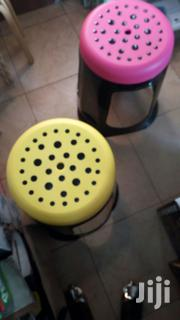 Chair Big Size Stool | Furniture for sale in Greater Accra, Accra Metropolitan