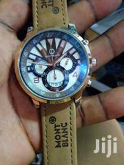 Mont Blanc Watches | Watches for sale in Greater Accra, Adenta Municipal