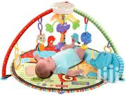 Fisher Price Music Play Mat | Toys for sale in Greater Accra, Teshie-Nungua Estates