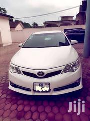 Very Neat  Camry  Spider   Cars for sale in Greater Accra, Achimota