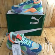 Puma Sneaker | Shoes for sale in Greater Accra, Airport Residential Area