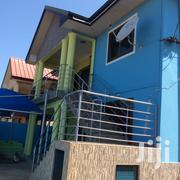 3 Bedroom Apartment 4 Rent,Spintex, Okpoi Gonno, 1 Year Advance   Houses & Apartments For Rent for sale in Greater Accra, Ledzokuku-Krowor