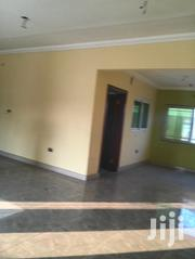 Three Bedroom Apartment in Tse Addo for Rent | Houses & Apartments For Rent for sale in Greater Accra, Adenta Municipal