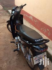 Luojia 2018 Black | Motorcycles & Scooters for sale in Northern Region, Tamale Municipal
