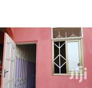 Chamber and Hall Self Contained for Rent   Houses & Apartments For Rent for sale in Greater Accra, Ga West Municipal