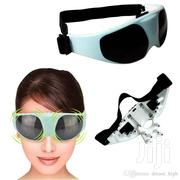 Eye Massager | Tools & Accessories for sale in Greater Accra, Accra Metropolitan