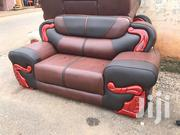 Ben K Golden Room Sofa Set | Furniture for sale in Ashanti, Kumasi Metropolitan