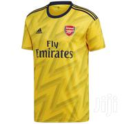 Arsenal Away Kits | Sports Equipment for sale in Greater Accra, Accra Metropolitan