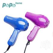 Mini Hair Dryer +Straightener | Tools & Accessories for sale in Brong Ahafo, Sunyani Municipal