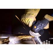 Angle Grinder 115mm | Electrical Tools for sale in Greater Accra, Ga South Municipal