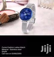 Curren Women's Watch | Watches for sale in Greater Accra, Adenta Municipal
