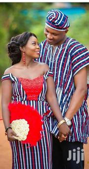 Northern Smock and Batakari | Clothing for sale in Greater Accra, New Mamprobi