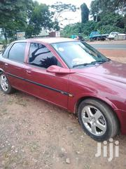 Cars Opel | Cars for sale in Eastern Region, Akuapim North