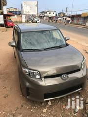 New Toyota Scion 2011 | Cars for sale in Greater Accra, Dansoman