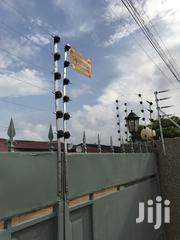 Eectric Fencing | Building & Trades Services for sale in Greater Accra, Dansoman