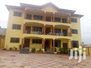 New Two Bedrooms Self Contain   Houses & Apartments For Rent for sale in Greater Accra, Ga East Municipal