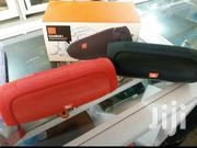 Jbl Charge 4 Wireless Bluetooth Speakers | Audio & Music Equipment for sale in Greater Accra, Asylum Down