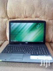 Acer Intel Pentium 250Gb 3Gb Slightly Used | Laptops & Computers for sale in Greater Accra, Dansoman
