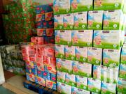 Huggies Wipes And Diapers | Baby Care for sale in Greater Accra, Achimota