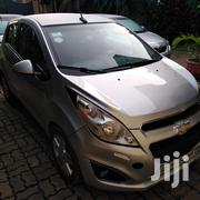 Chevrolet Spark 2013 LS Gray | Cars for sale in Greater Accra, Roman Ridge