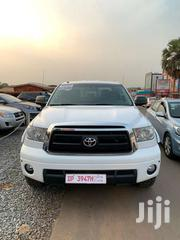 2013 Toyota Tundra | Cars for sale in Greater Accra, East Legon
