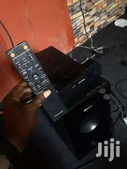 Pioneer Sound Control With Woofer | TV & DVD Equipment for sale in Greater Accra, Ledzokuku-Krowor