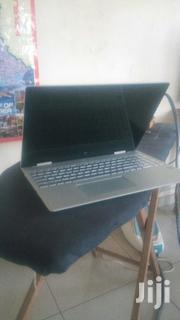 Slightly Used Hp Envy 15z 1T Hdd Core I7 16 Gb Ram | Laptops & Computers for sale in Greater Accra, Tema Metropolitan