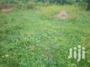 Estate Plots | Land & Plots For Sale for sale in Greater Accra, Accra Metropolitan