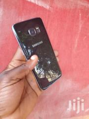Samsung Galaxy S7 edge 32 GB | Mobile Phones for sale in Greater Accra, Old Dansoman