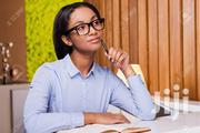 Female Secretary Wanted | Office Jobs for sale in Greater Accra, Odorkor