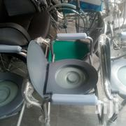 Commode Chair | Furniture for sale in Greater Accra, Dansoman
