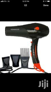 Hair Dryer | Tools & Accessories for sale in Greater Accra, Ga South Municipal