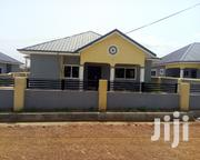 2 Bedrm HSE 4 Sale Tema 25 | Houses & Apartments For Sale for sale in Greater Accra, Tema Metropolitan