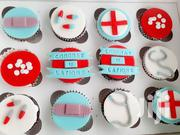 Cupcakes | Party, Catering & Event Services for sale in Greater Accra, Kwashieman