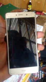 Huawei Y7 Prime 32 GB Silver | Mobile Phones for sale in Greater Accra, Tema Metropolitan