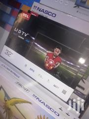 New TCL 32 Inches Satellite Digital TV | TV & DVD Equipment for sale in Greater Accra, Accra Metropolitan