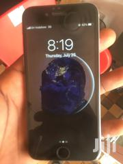 Apple iPhone 6 16 GB Black | Mobile Phones for sale in Greater Accra, Kwashieman
