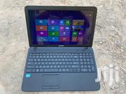 Acer Aspire 1 320 Gb Hdd Core I3 4 Gb Ram | Laptops & Computers for sale in Greater Accra, Mataheko