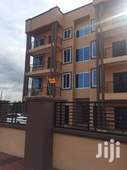 Adepa King | Houses & Apartments For Rent for sale in Eastern Region, Kwahu East