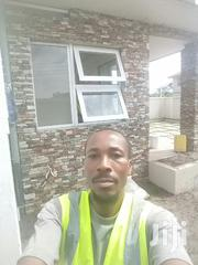 Aluminium And Glass | Building & Trades Services for sale in Greater Accra, Labadi-Aborm
