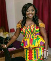 Quality Adwene Ntoma | Clothing for sale in Greater Accra, Roman Ridge
