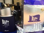 Blue For Men Perfume | Fragrance for sale in Ashanti, Kumasi Metropolitan