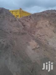 Medium Sand And Chippings | Building Materials for sale in Greater Accra, Ga East Municipal
