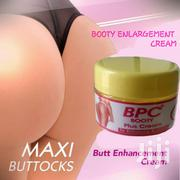 Buttocks Enlargement Cream | Bath & Body for sale in Greater Accra, Accra new Town