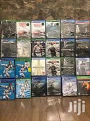 Xbox Games | Video Game Consoles for sale in Greater Accra, Tema Metropolitan