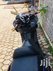 Yamaha Majesty 2000 Black | Motorcycles & Scooters for sale in Eastern Region, Akuapim South Municipal